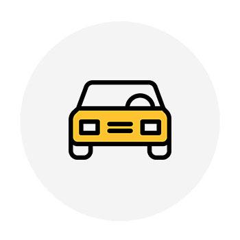 6. Enjoy your vehicle